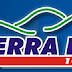 Ouvir a Rádio Serra FM 106,5 de Rio Verde - MS - Rádio Online