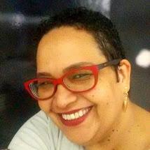 Solange Lima