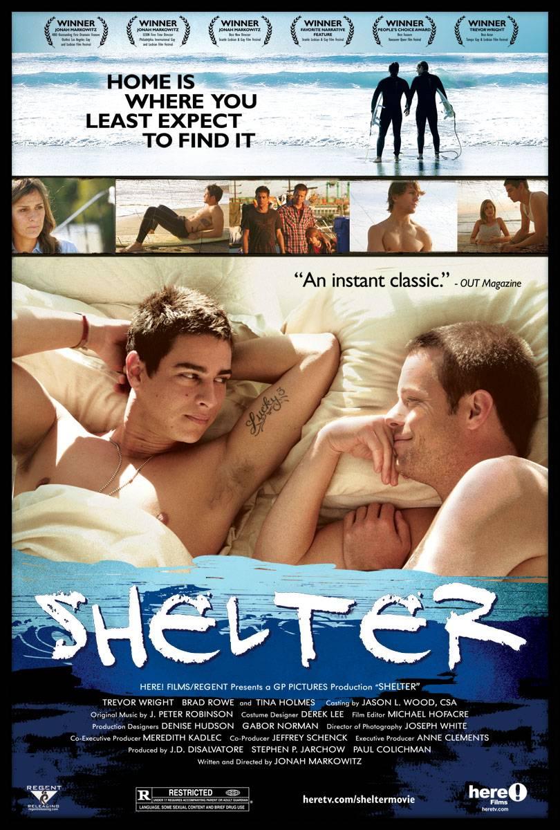 Gay movie of the youthfull latino fellow 6