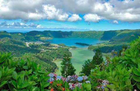 Tipos de paisajes artes visuales mariano matamoros - Tipos de paisajes ...