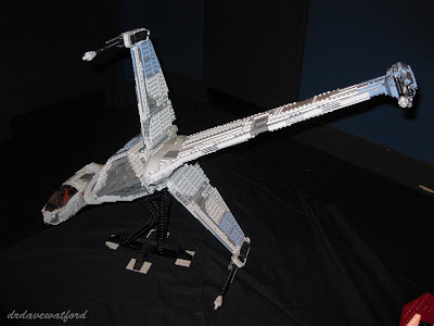 NSC+2011+B-Wing+%2528WM%2529.jpg