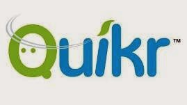 #Quikr raises $60 million funding