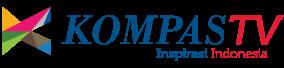 gambar logo stasiun televisi kompas tv