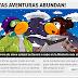 ¡Noticias de Club Penguin Edición #303!