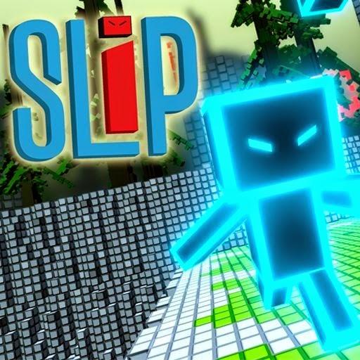 Slip Pc Español