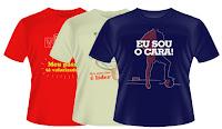 camisas_cartola_vitrinepix_VF.jpg