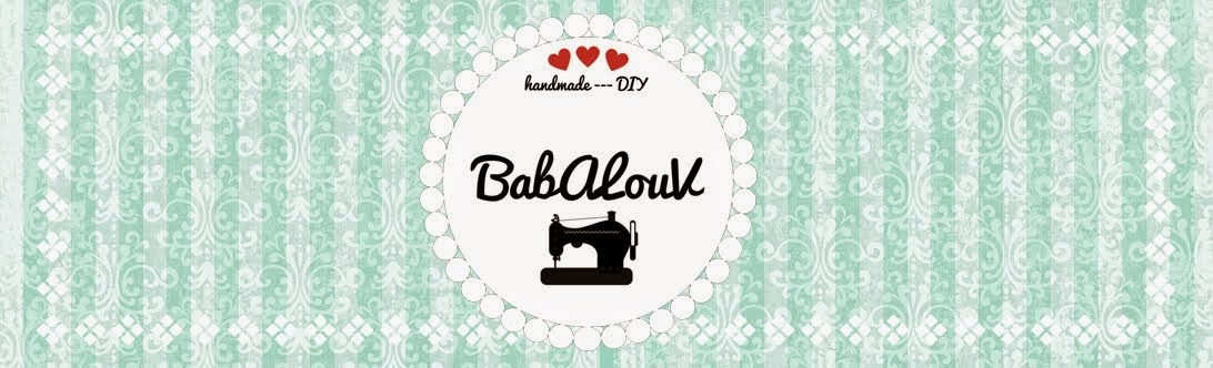 BabALouV