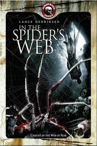 Watch In The Spider's Web Online Free in HD