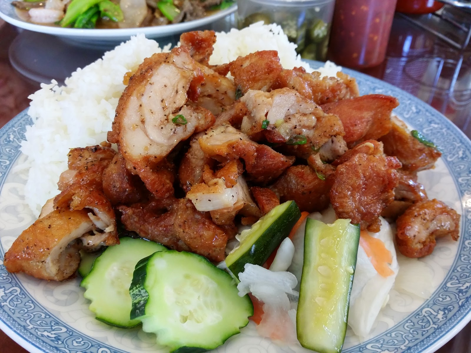 http://www.mami-eggroll.com/2014/02/great-cambodian-food-at-heng-lay.html