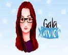 Gabi Xavier