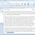 تحميل برنامج Chrysanth WebStory لتحرير التدوينات وإدارة المدونات