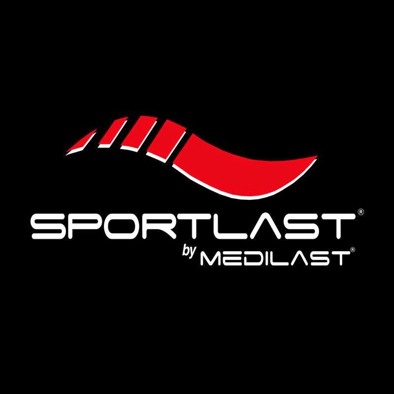 Sportlast by Medilast