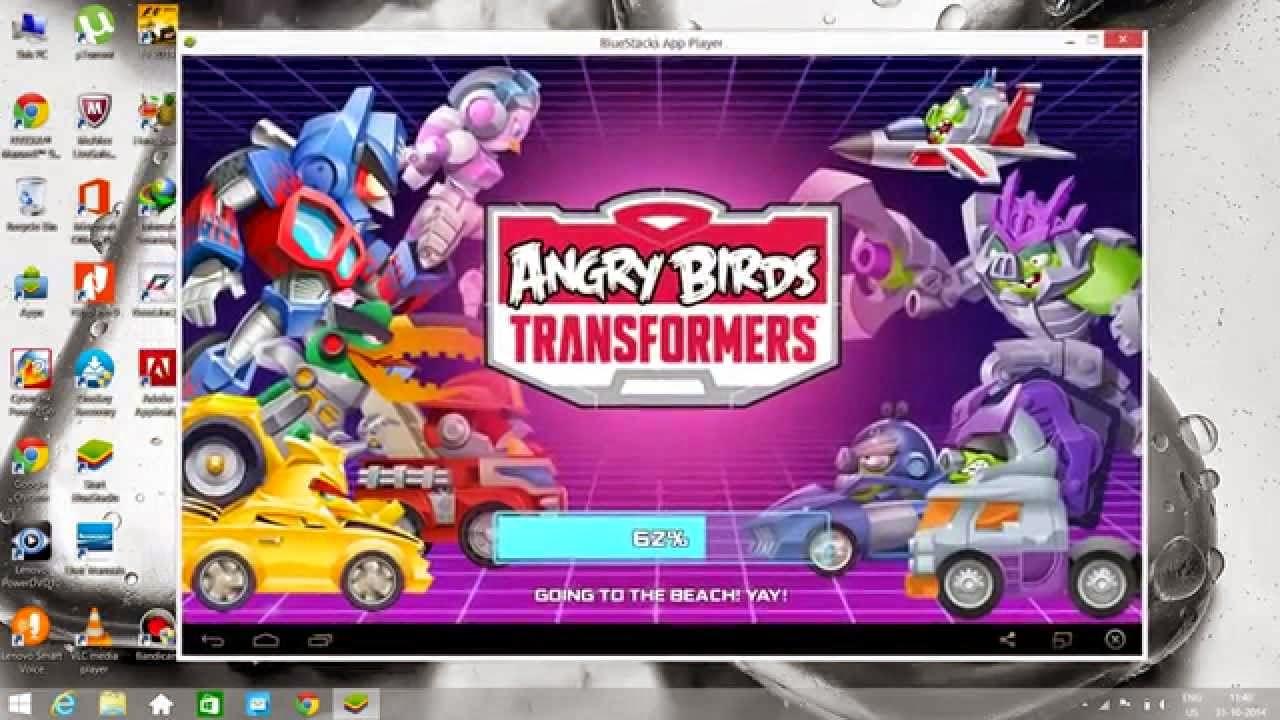 download game angry bird gratis untuk laptop windows 8