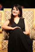 Saloni glam pics at gama event-thumbnail-7