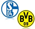 Live Stream FC Schalke 04 - Borussia Dortmund