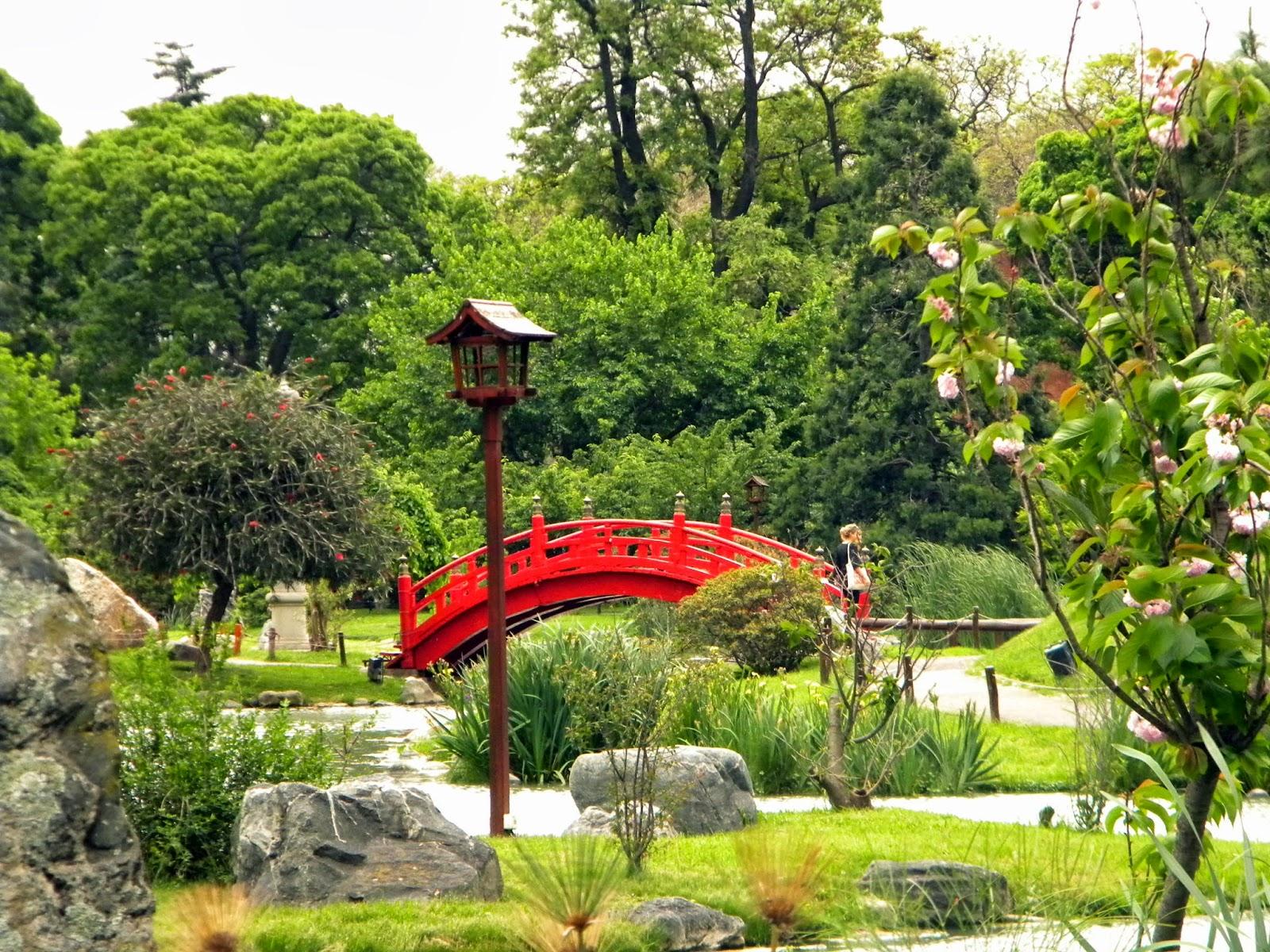 Explorador tur stico jard n japon s for Resto jardin japones