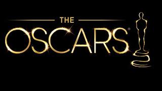 Daftar Nominasi Oscar 2016