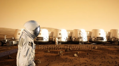 one-way-ticket-to-mars