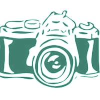 Cursos fotografía