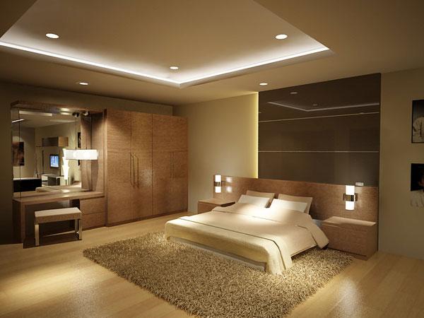 5 belle chambre moderne belle chambre moderne fille belle chambre de - Belle Chambre Moderne