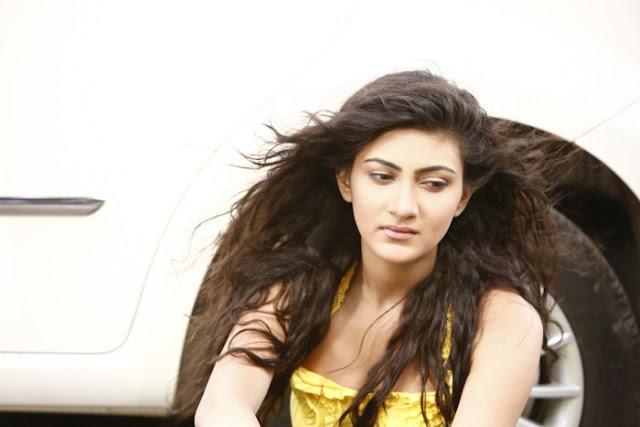 Neelam Kothari Biography Neelam Kothari Beautiful Pics