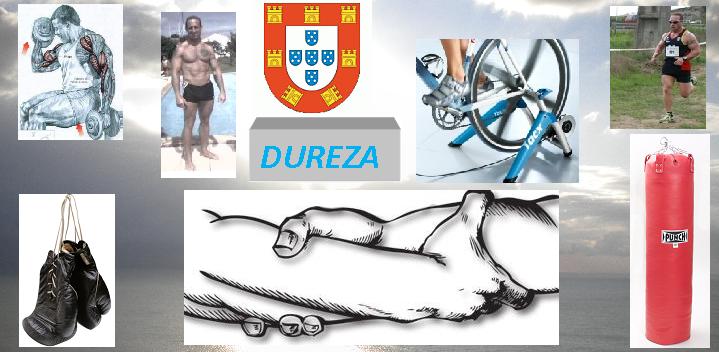 DUREZA