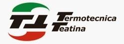 TERMOTECNICA TEATINA di Elio Serpellini (clicca)