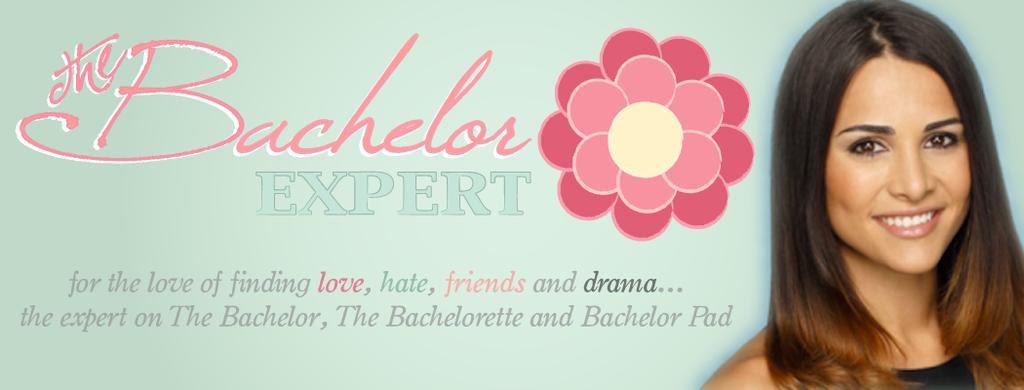 The Bachelor Expert