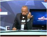 برنامج الرياضه اليوم مع وائل رياض حلقةالأحد 24-8-2014