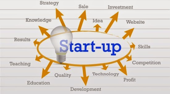 How Do I Make Money Investing In Start-ups ? By Zack Miller
