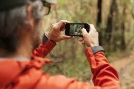 هل ترغب بتحرير الصور ونشر أجمل ما لديك على الشبكات الاجتماعية، حسنا يبدو انه عليك مراقبة سعر هذا التطبيق الذي يكون مجانيا لفترة محدودة في الكثير من الأحيان.