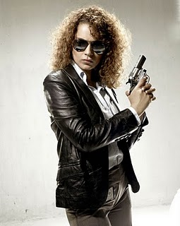 Kangana Ranaut Game Movie Photos Pics