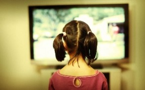 Deprogrammazione dalla televisione