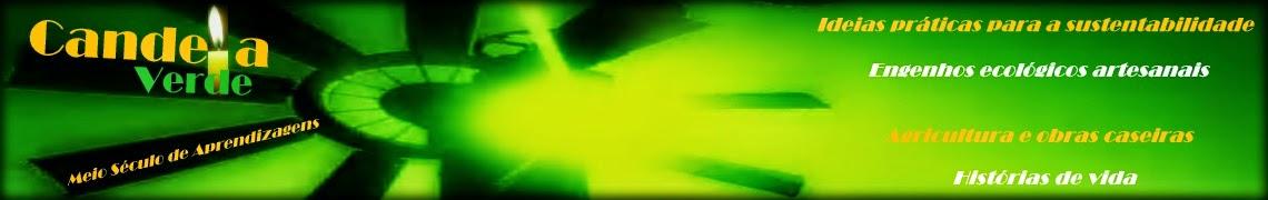 Candeia Verde