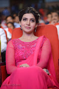Samantha latest Photos Gallery at Autonagar Surya Audio-thumbnail-30