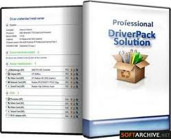 Free Direct Download All Windows 7 Drivers (x32/x64)