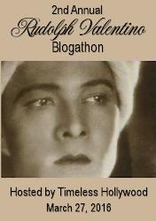 Blogathon!