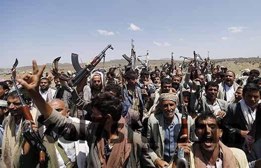 اخبار اليمن اليوم الثلاثاء 1-9-2015 ، اخر اخبار اليمن من الصحف اليمنية الثلاثاء 1 سبتمبر 2015 ، عناوين الصحف اليمنية اليوم 1/9/2015 واخر الاخبار