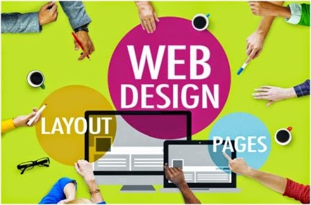 How to Get the Best Price for Website Design : eAskme
