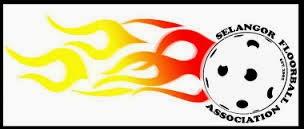 Selangor Flooball Association