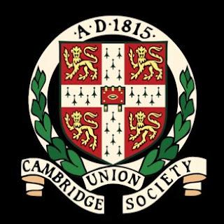 Cambridge IV 2018