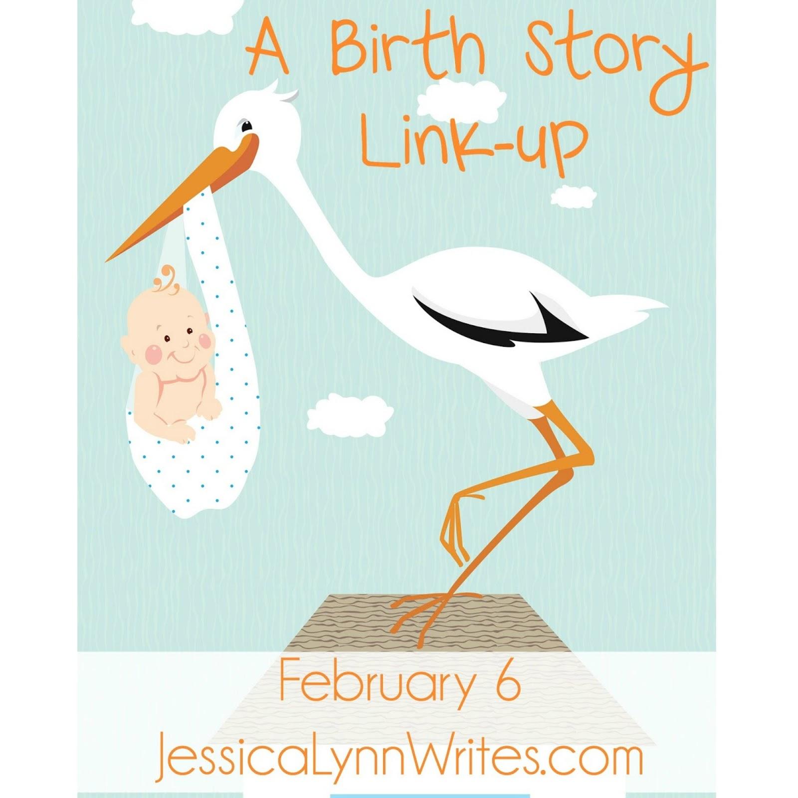 Jessica Lynn Writes Scarf Swap 2014