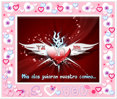 poemas_de_amor