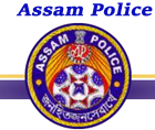 www-assampolice-gov-in-recruitment-2015-2016-for-ub-constable-in-assam-police