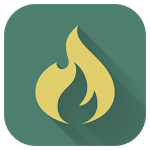 Lumos - Icon Pack 2.8.1 APK
