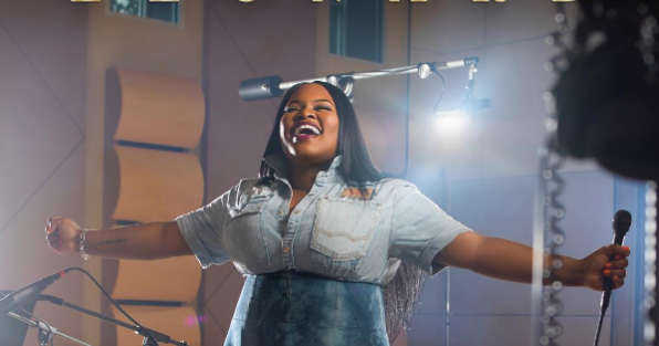 Free Free Download Tasha Cobbs Without You Torrent