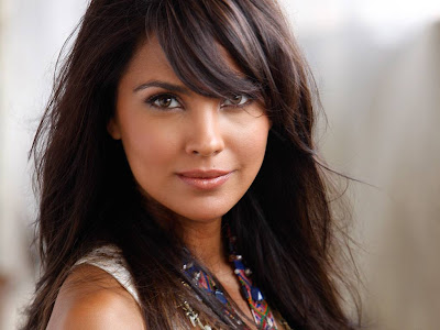 Lara Dutta Bollywood Actress Hot