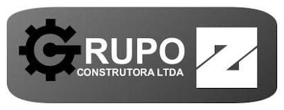 Grc Construtora e Serviços Ltda