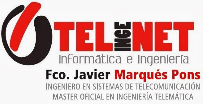 TELingeNET Informática