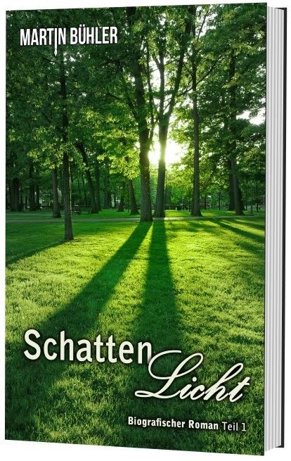 http://www.amazon.de/Schattenlicht-Martin-B%C3%BChler-ebook/dp/B00IIS2S7O/ref=la_B00A6GC17I_1_1?s=books&ie=UTF8&qid=1395838863&sr=1-1